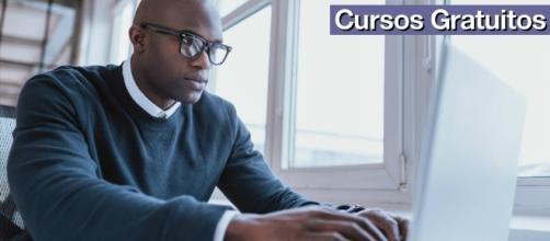 Ranking traz os cursos mais procurados por executivos