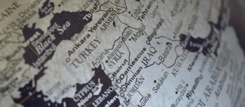 Siria: la ricerca di un equilibrio regionale per avanzare verso la fine del conflitto