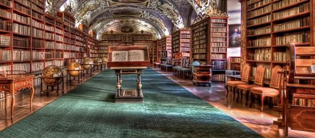 Anciana devuelve un libro cogido de la biblioteca 67 años después, Nueva Zelanda