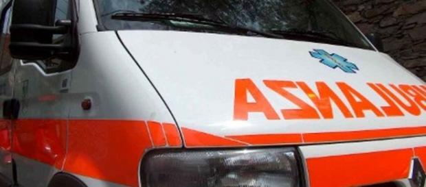 Catanzaro, incidente: due morti e due feriti