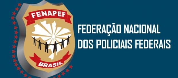 Federação Nacional dos Policiais Federais exige medidas para a entidade.