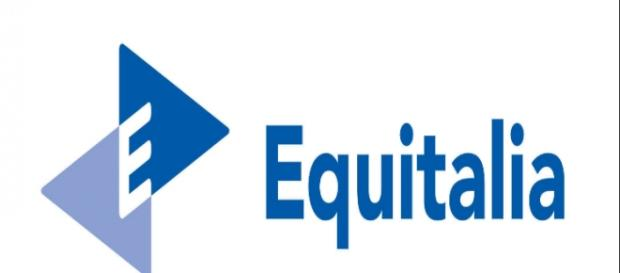Rate da 50 euro e dilazionin proposte da Equitalia