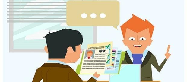 Segundo especialista, profissionais precisam ser objetivos e sucintos
