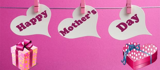 Eight of the best Gift Ideas for Mom on this Mothers Day
