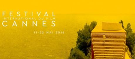 "69esimo Festival di Cannes, sul red carpet i nuovi ""divi"" del cinema"