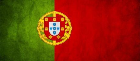 Portugal deve estar sempre alerta em relação a qualquer ameaça