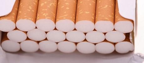 Sono entrate in vigore le nuove direttive europee sul tabacco