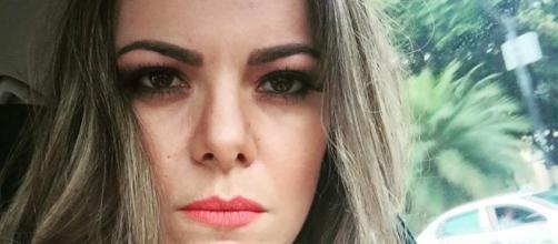 Ana Paula Valadão declara guerra à C&A