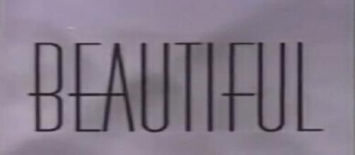 'Beautiful', gli episodi fino al 28 maggio