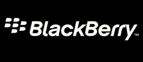 Blackberry Hamburg, novità ad oggi 20 maggio 2016