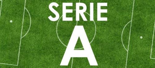 Calcio, play off per la Serie A