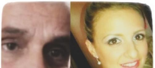 Caso Loris: confronto faccia a faccia fra Veronica Panarello e Andrea Stival?