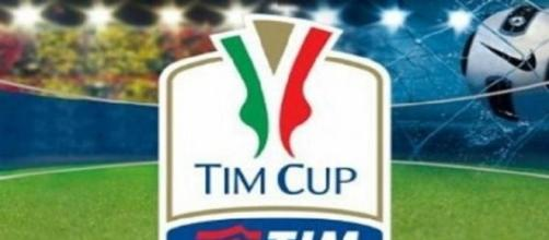 Diretta Tim Cup Milan - Juve sabato 22 maggio