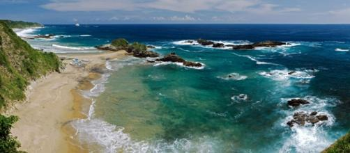 Estas playas te esperan para vivir en realidad