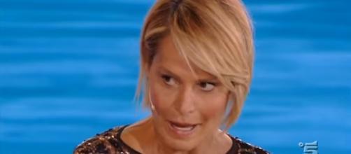 Gossip news, Bosco Cobos contro Simona Ventura per il Costanzo Show