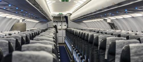 Los otros accidentes de un Airbus A320