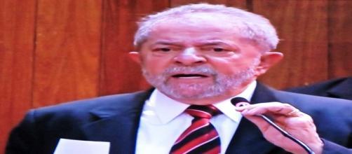 Lula: Lava Jato fechando o cerco