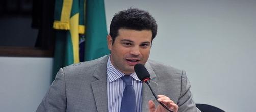 Ministro fala que está tudo indo muito bem na Rio 2016