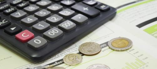 Pensioni flessibili, le novità ad oggi 20 maggio 2016