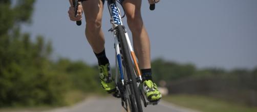 Percorso 14esima tappa Giro d'Italia del 21 maggio 2016