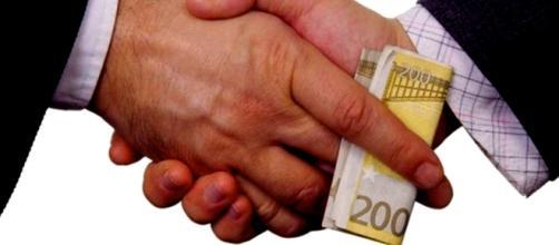 Roma: corruzione e cattiva amministrazione