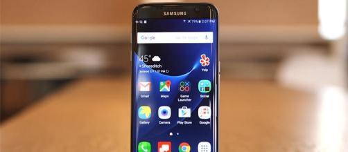 Samsung Galaxy S7 Edge: scoprite con noi le migliori offerte on-line!