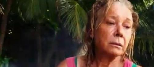 Supervivientes 2016: Mila Ximénez nominada y ¿Expulsada?
