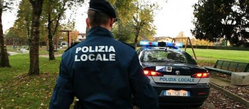 Tutti i concorsi di Polizia Locale in Italia