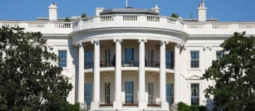 USA, allarme rosso alla Casa Bianca