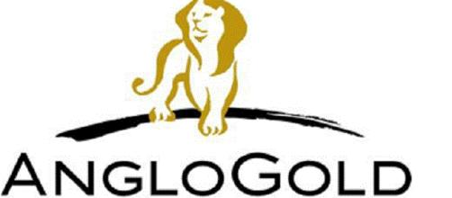 Vagas na Anglogold em Santa Bárbara -Minas gerais