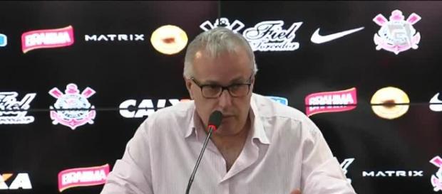 Corinthians consegue faturar muito com saída de jogadores
