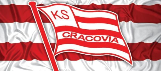 Cracovia zajęła 4. miejsce w Ekstraklasie w sezonie 2015/16.