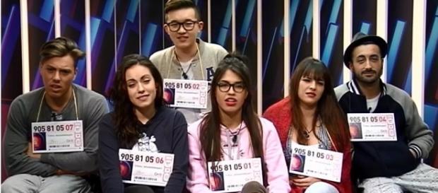 ¡Esta concursante de GH culpa a Telecinco de su drama!