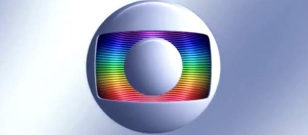 Globo está se preparando para cobrir os Jogos Olímpicos