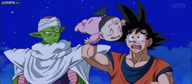 Imagen del episodio numero 43.