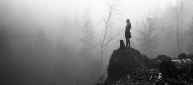 La dualidad hombre-lobo presente en el ser humano