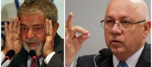Novas provas prometem encerrar argumentos de Lula.