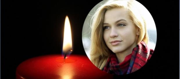 O adolescentă poloneză care s-a plâns de rasism a fost găsită moartă. Sursa foto: Facebook - pagina de Remember