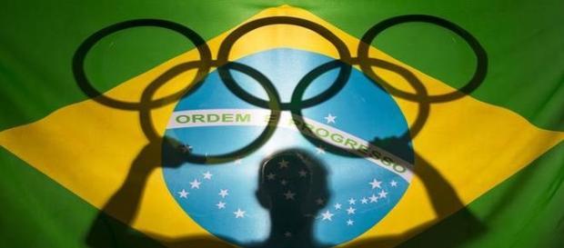 O governo do Rio de Janeiro pediu para aumentar o policiamento durante os Jogos Olímpicos