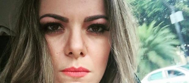 Pastora Ana paula Valadão é massacrada após seu desabafo contra propaganda da C&A.