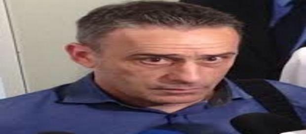 Paulo Bento conta com reforços