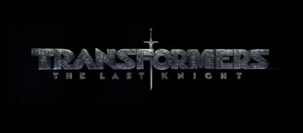 Transformers: The last knight posible estreno en 2017