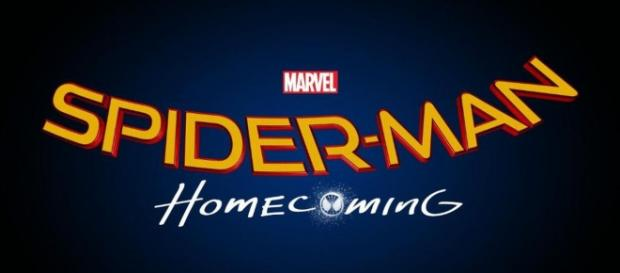 Vaza roteiro de 'Spiderman: Homecoming'