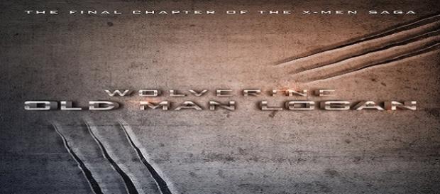 'Wolverine: Old Man Logan' suma a un nuevo integrante a su reparto principal