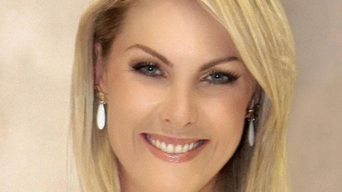 Confira novos detalhes sobre o caso envolvendo a apresentadora Ana Hickmann 2b03ee515c