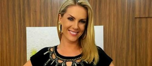 Ana Hickmann sofre tentativa de homicídio em BH