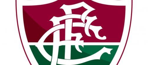 Fluminense x Santa Cruz será transmitido pela TV e internet