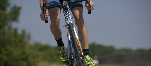 Il percorso della 15esima tappa del Giro d'Italia