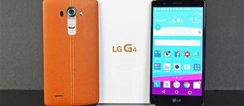 LG G4: scopriamo insieme tutte le migliori offerte su Internet sul top di gamma.