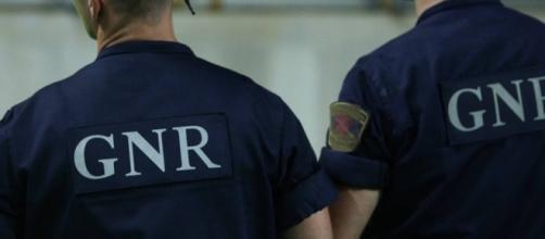 Militares da GNR agredidos quase todos os dias